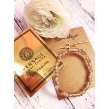 Mini csomag anyukádnak- Versace x Dlm ékszer