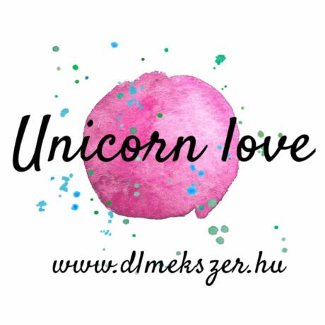 Unicorn love- metric