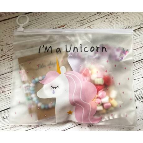 I'm Unicorn ajándékcsomag